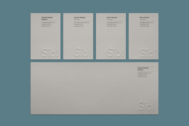 04_S-ol_Stationery_Mucho_on_BPO1