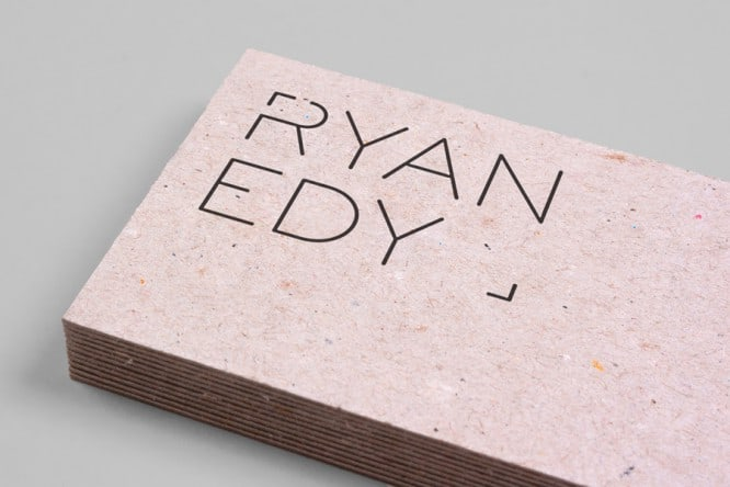 05_Ryan_Eddy_Logo_and_Business_Card1