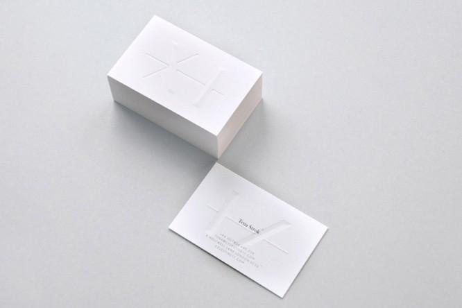06_Celestine_Eleven_BPO_Construct_Business_Card1