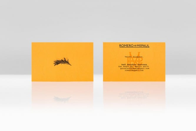 06_RomeroMcPaul_Business_Card_Anagrama_BPO1