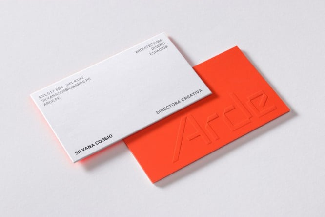 07-Arde-Arquitectura-Dise-o-y-Espacio-Branding-Logo-Blind-Emboss-Business-Card-IS-Creative-Studio-BPO