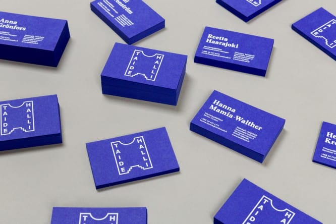08-Taidehalli-Helsinki-Kunsthalle-Business-Cards-by-Tsto-on-BPO1