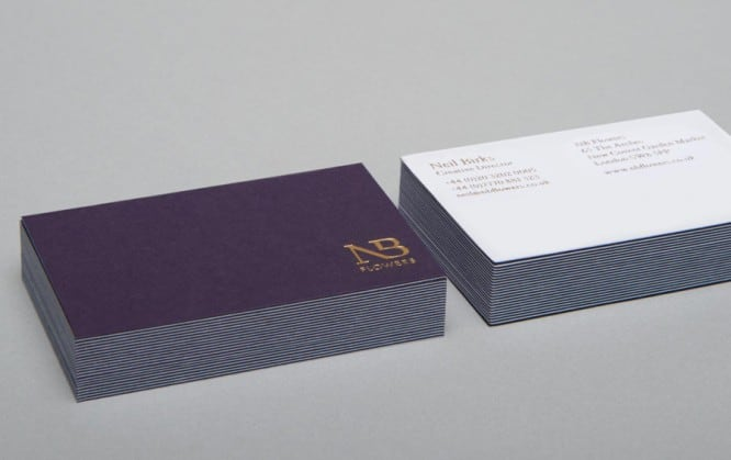 09_NB_Flowers_Business_Cards_Karoshi_on_BPO