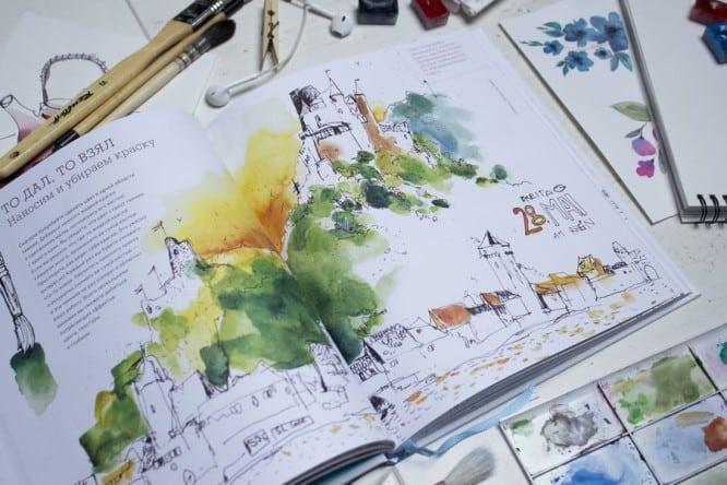 akvarelnyij-sketching12