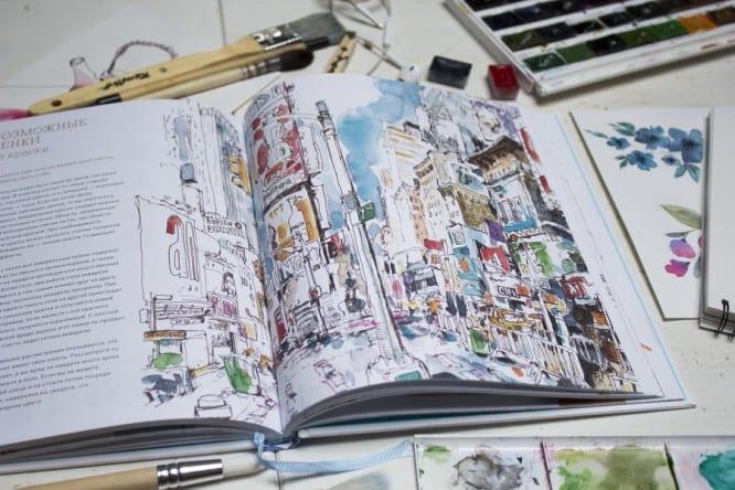 akvarelnyij-sketching4