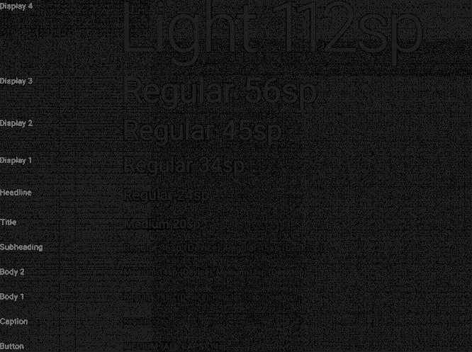 10_typography_5