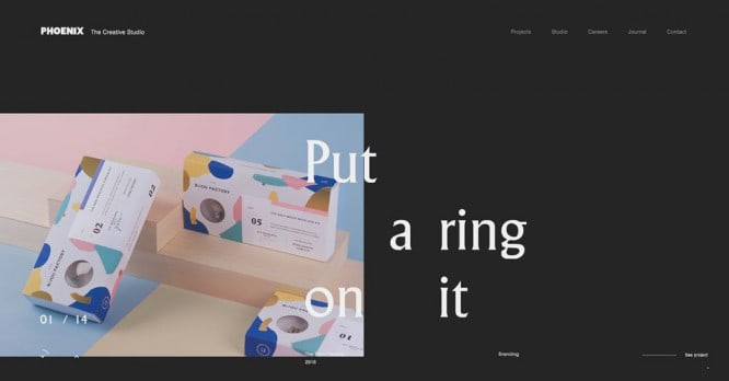 _Web Design Agency Sites Inspiration (5)