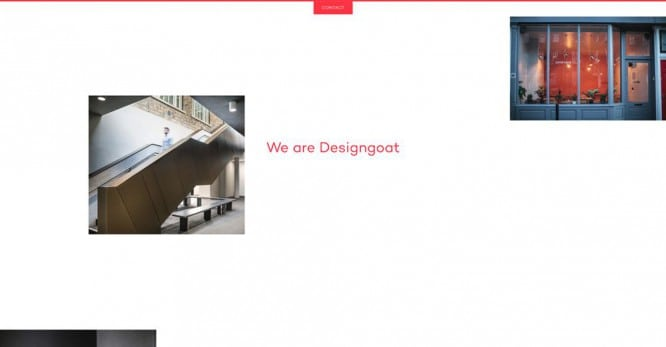 _Web Design Agency Sites Inspiration (7)