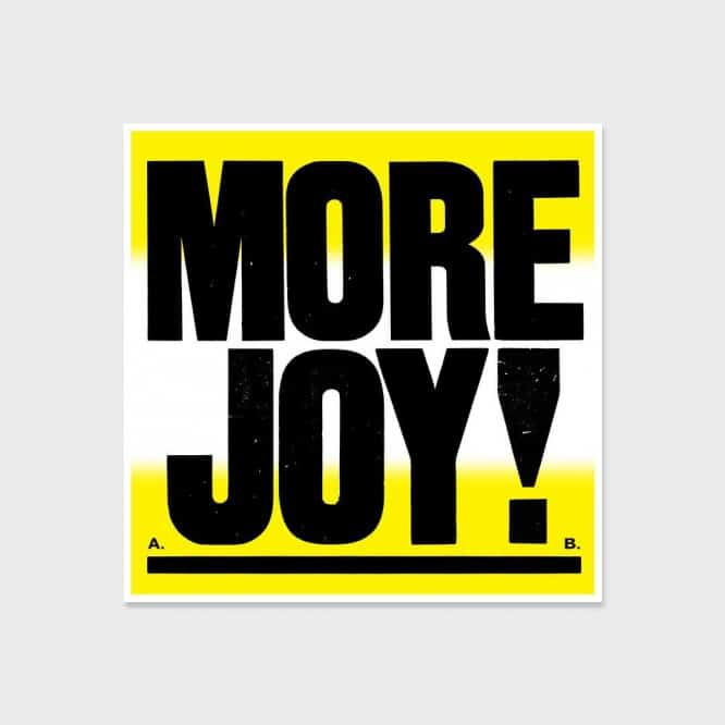 anthonyburrill_32344813_194497024402866_6721817667293937664_n