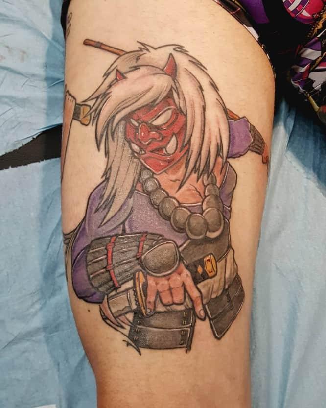 ozer_tattoo_36160576_779047609152426_5625000044869451776_n