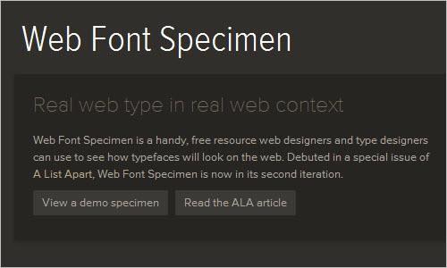 19950-typography-193