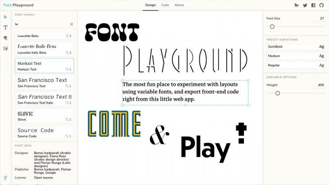 font-playground-twitter-1200-675