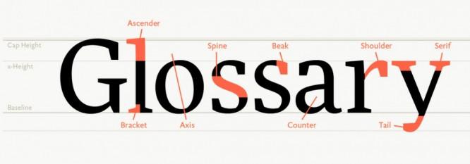 fs-glossary-1024x359