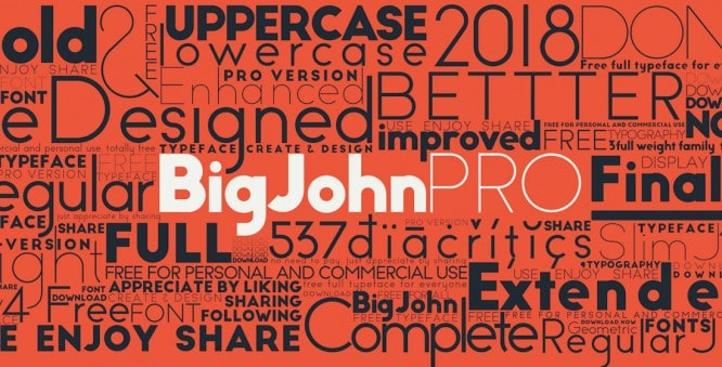 rfwdjul18_big-john-pro