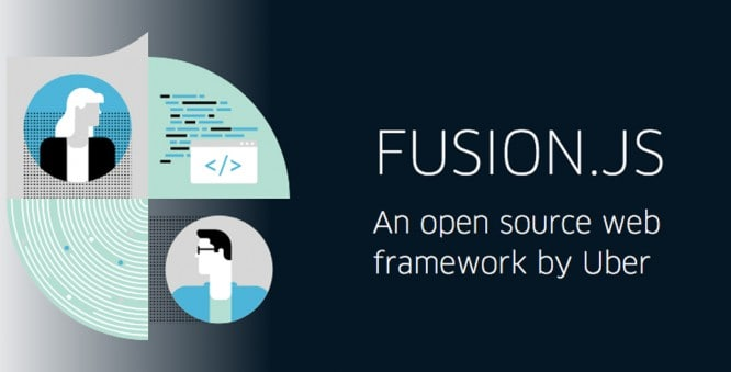rfwdjul18_fusion.js