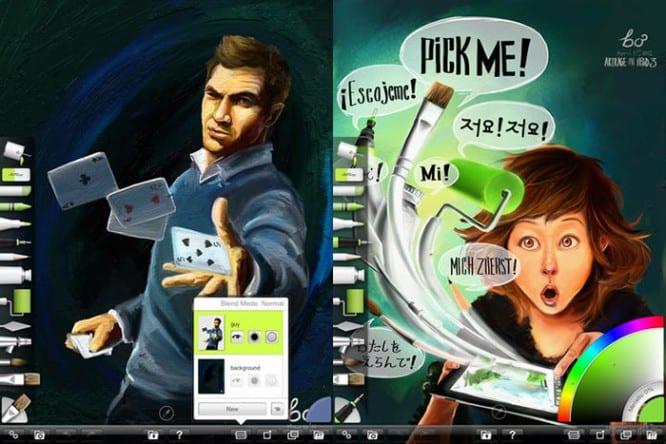 ipad-paint-apps-08