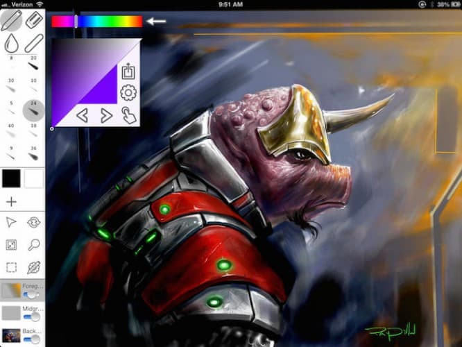 ipad-paint-apps-09