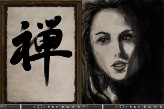 ipad-paint-apps-10