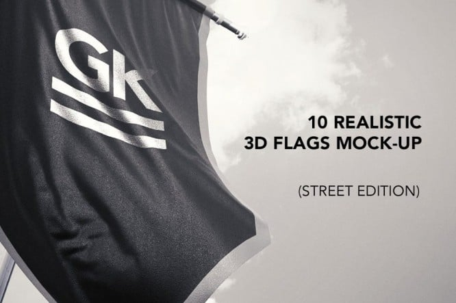 10-Realistic-3D-Flags-Mock-Up-v2-1024x681