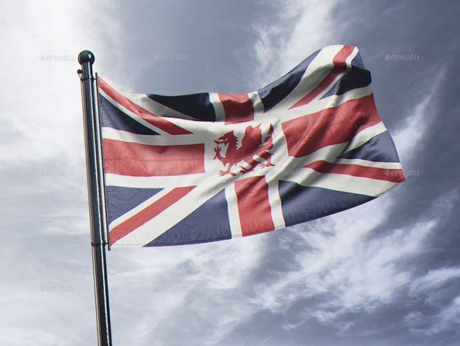 11-photorealistic-flag-mockup-2