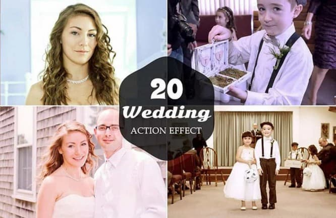 20-Free-Wedding-Photoshop-Actions-1024x662