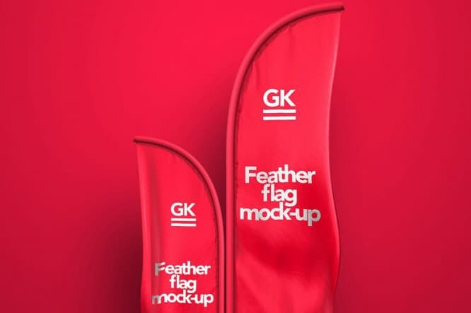 3D-Feather-Flags-Mock-up-1024x681