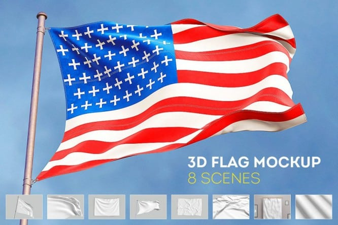 3D-Flag-Mock-Up-1024x681