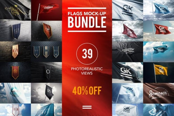 3D-Flags-Bundle-Mock-up-1024x681