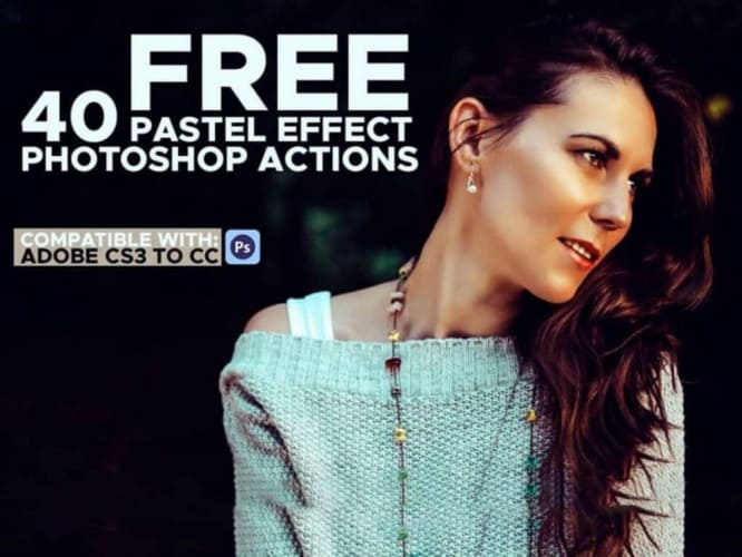 40-Free-Pastel-Effect-Photoshop-Actions-1024x768