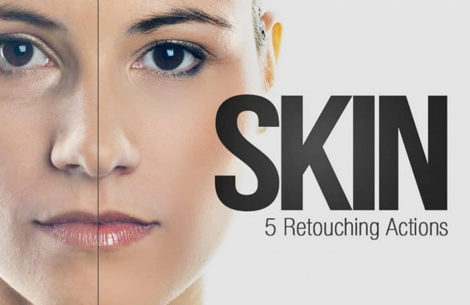 5-Skin-Retouching-Photoshop-Actions-1024x664