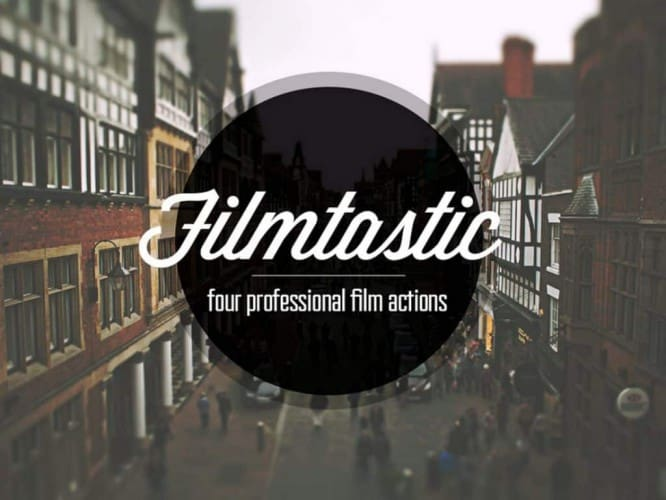 Filmtastic-Free-Photoshop-Action-1024x768