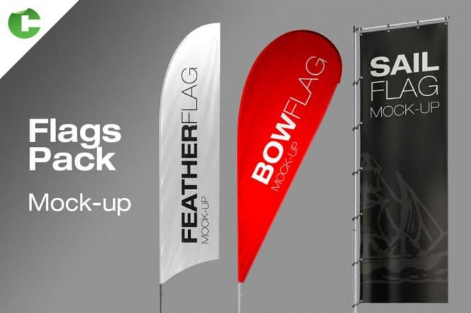 Flag-Pack-Mock-up-1024x681