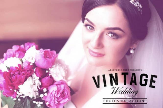 Free-Aesthetic-Vintage-Wedding-PS-Action-1024x681