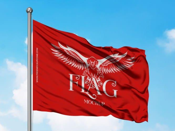 Free-Flag-Mockup-2018