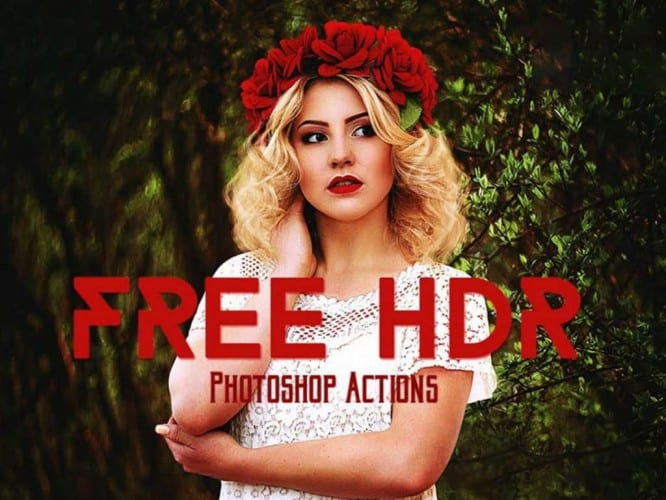 Free-HDR-Photoshop-Actions-1024x768