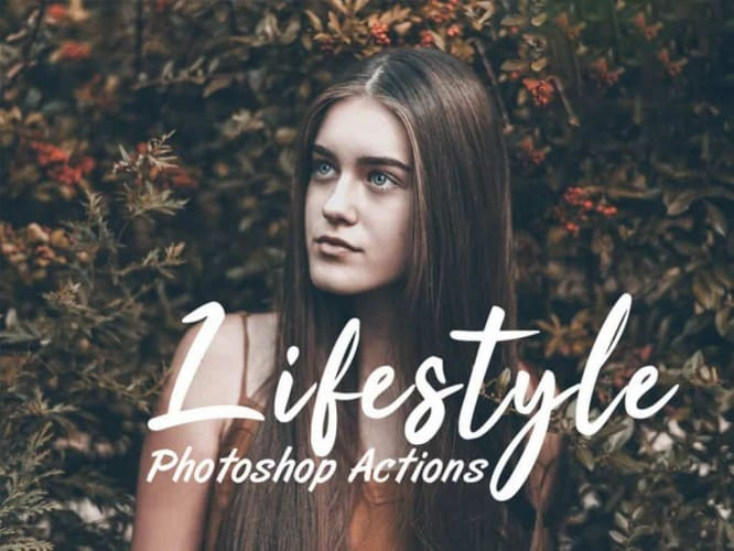 Free-Lifestyle-Photoshop-Actions-1024x768