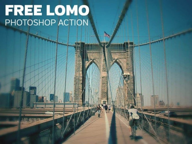 Free-Lomo-Photoshop-Action-1024x769