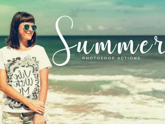 Free-Summer-Photoshop-Actions-1024x769