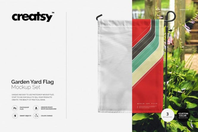 Garden-Yard-Flag-Mockup-Set-1024x681