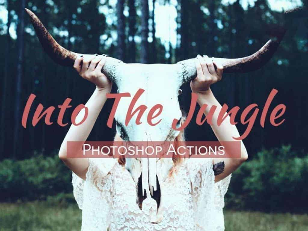 Into-The-Jungle-Photoshop-Actions-1024x768
