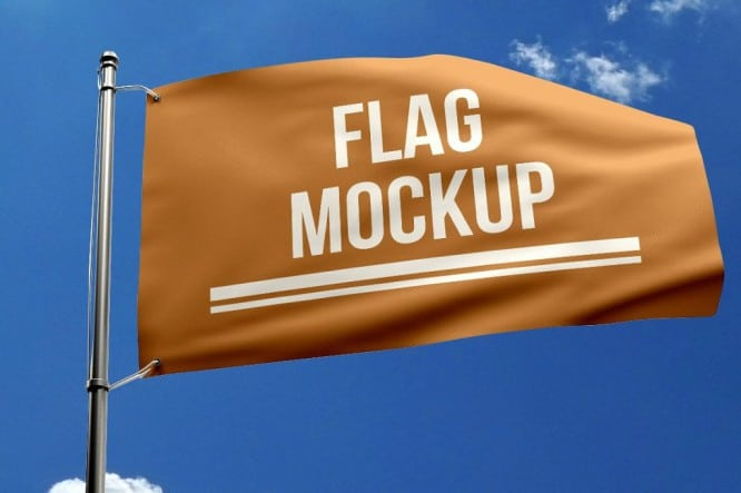 Realistic-3D-Flag-Mock-Up-1024x681