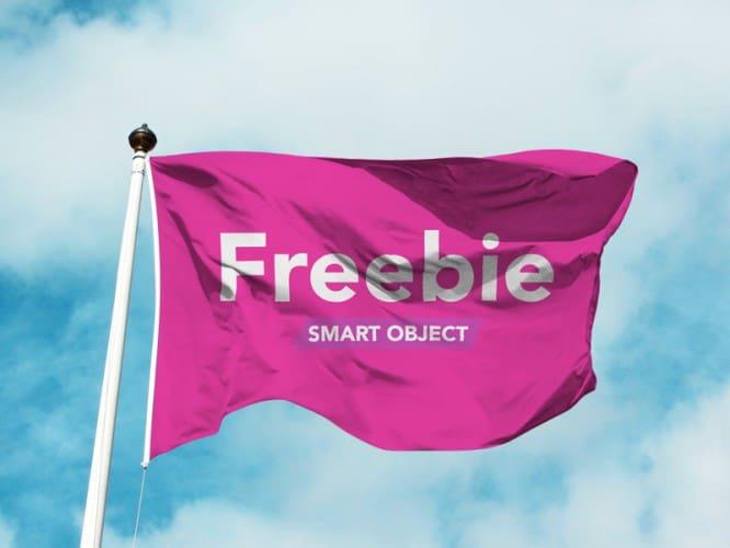 flag-mockup-2-freebie
