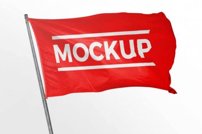 free-flag-mockup3-1024x681