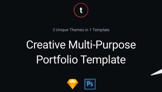 Triple Creative Portfolio