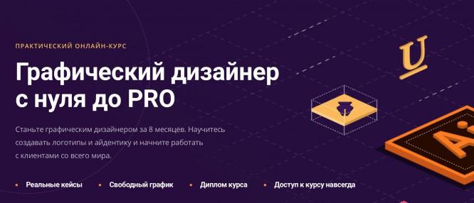 ezgif.com-webp-to-jpg (12)