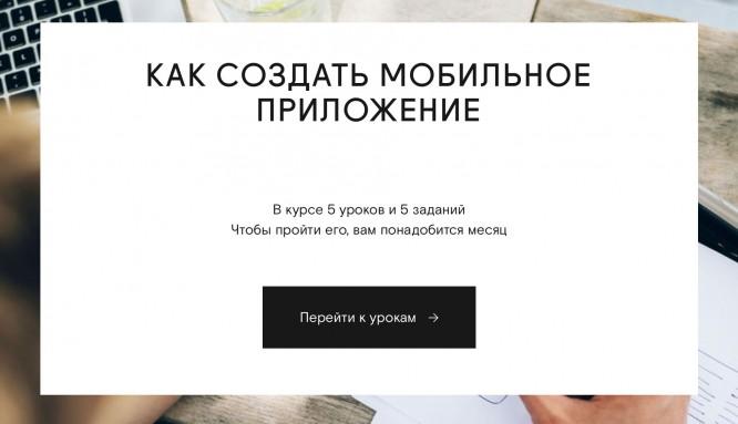 ezgif.com-webp-to-jpg (18)