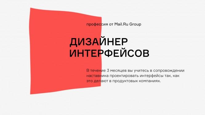 ezgif.com-webp-to-jpg (21)