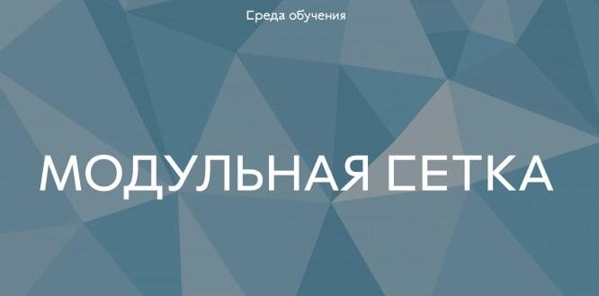 ezgif.com-webp-to-jpg (7)