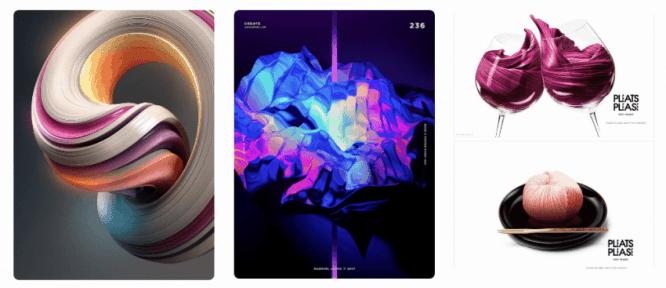 top-18-trendov-v-graficheskom-dizajne-2018-goda-15