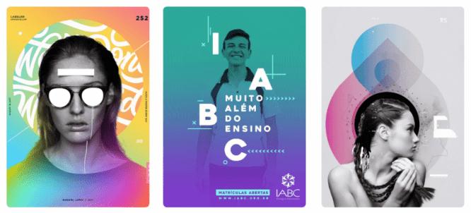 top-18-trendov-v-graficheskom-dizajne-2018-goda-18